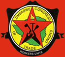 Zimbabwe Congress of Trade Unions